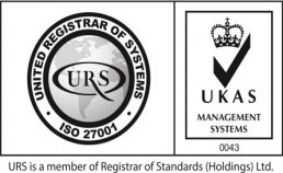 UKAS - Management Systems