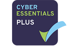 Cyber_Essentials_PLUS_Badge_High_Res copy1 copymiddlesat