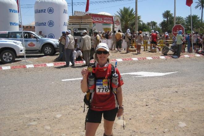 Marathon-De-Sables-2011