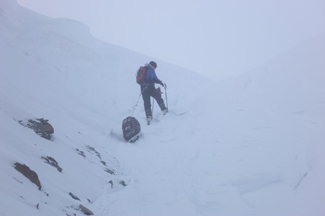 Polar-Challenge-2010