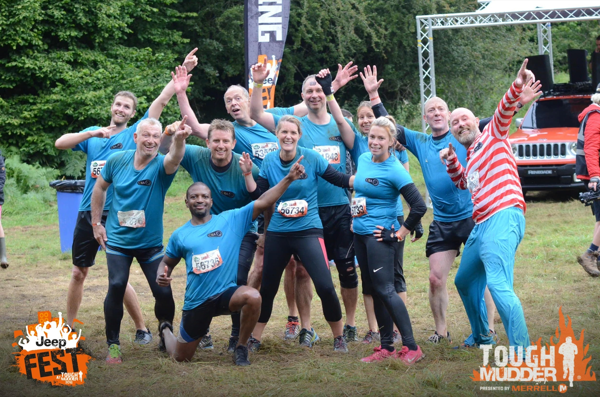 Tough Mudder (23) (2)-min