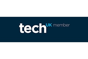 Tech - UK Member